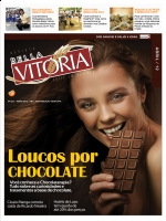 Loucos por Chocolate